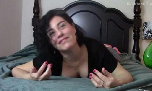 My True Taboo Story- A Sisterly Affair Natalie Wonder