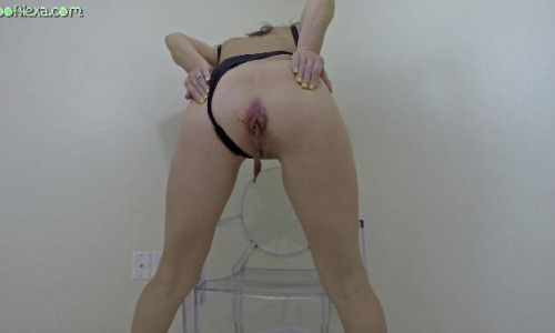 Webcam Solo Scat 0516
