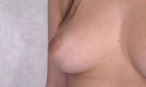 Tdsu-009 Amateur Girls First Nude Shooting