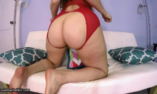 i need you to sniff my farts loverachelle2