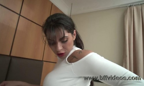 grazyella smelly farts on vivi face full version brazil fetish films