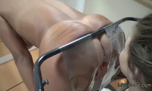 smothered by lola dirty ass of farts full version hd brazil fetish films