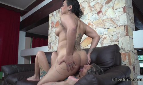 worship jordana delicious ass on the couch full version 1280 x 720 high definition special price: brazil fetish films