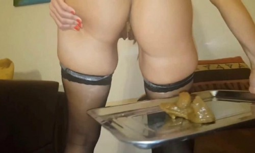 antoanella and friends cock sucking and kaviar hd toiletslave4all