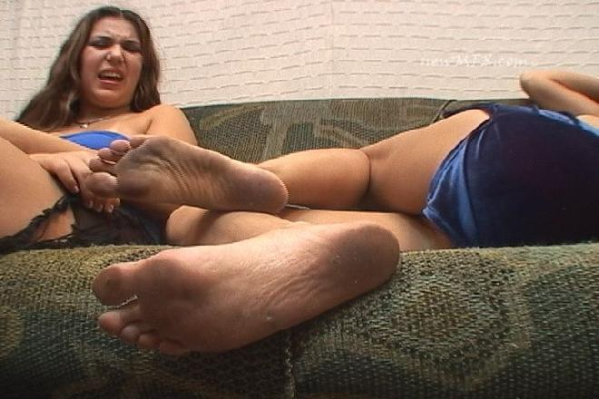 Lmo-561-1 Learning A New Pleasure