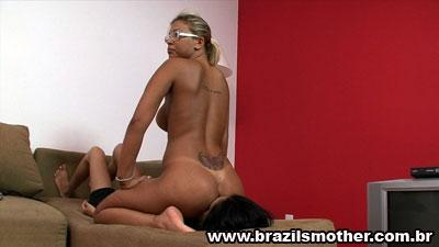 Anny Lees Delicious Ass Is Back HD Brazilsmother