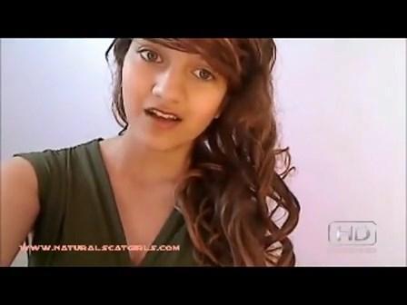 Cute Girl Jessica Pooping Freaky Jessi Princess Jess