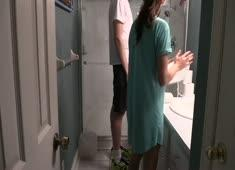 Helping Him Pee Sph Lelu Love