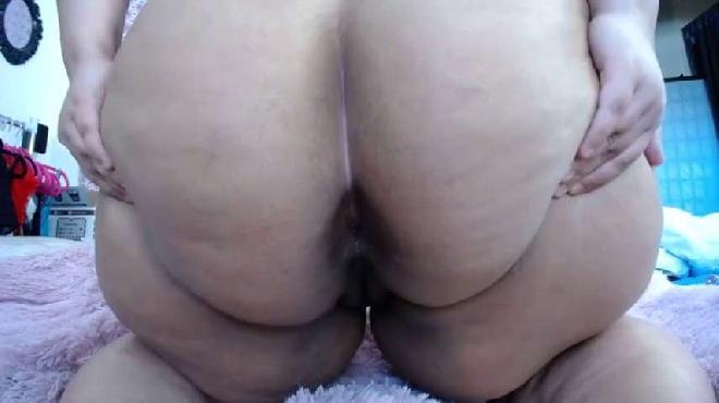 Bbw Farting Video 5