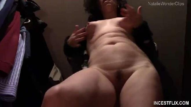 Mommy Plays With You Natalie Wonder