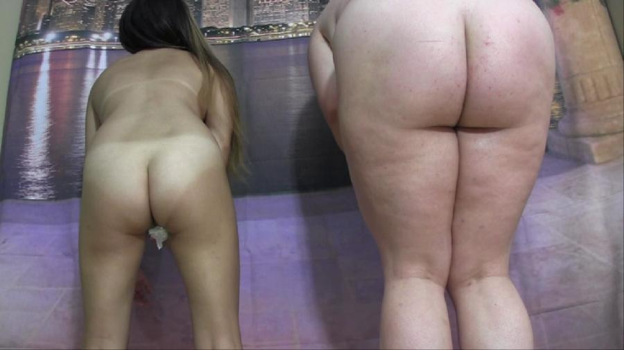 farting in your faces little_mina69