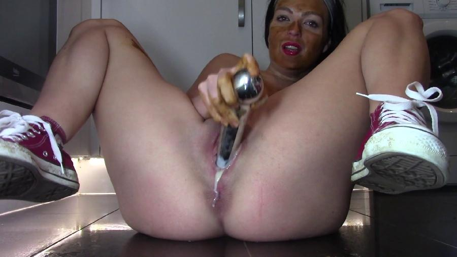 doing what daddy tells me to do hd evamarie88