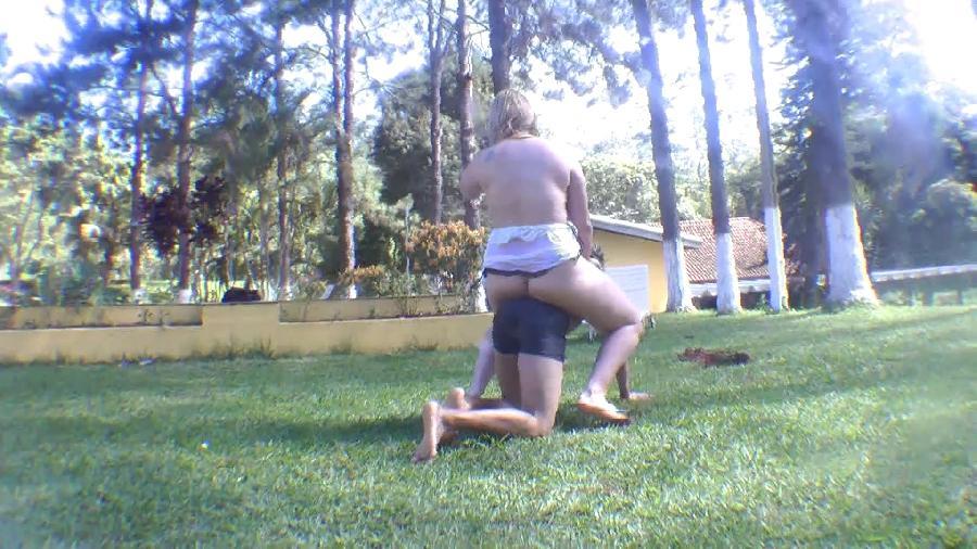 sg-video pony boy my pony is a idiot