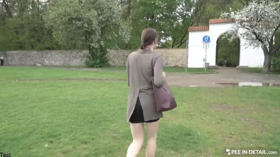 adela koutna dirty asshole