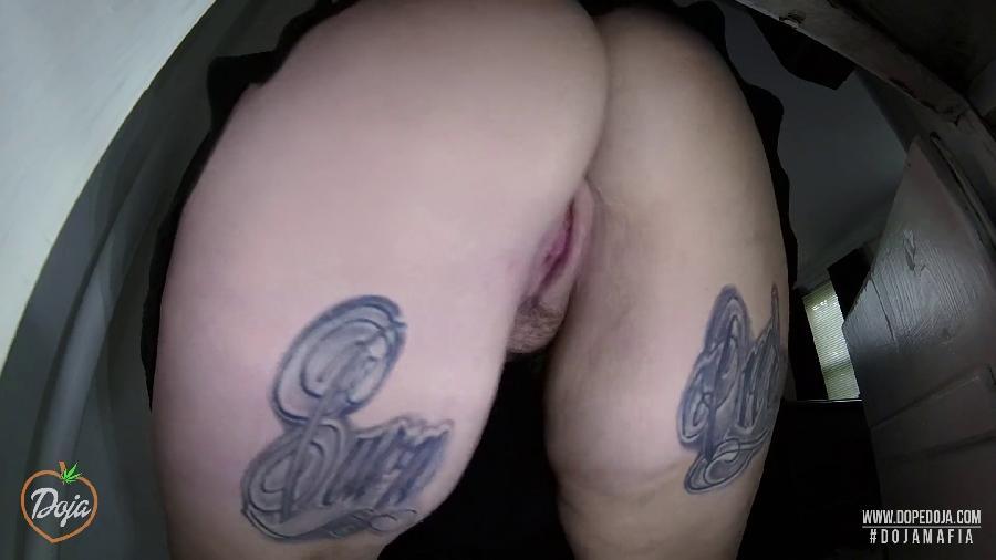 big booty clapping and twerking hd qveendoja
